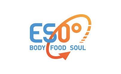 Logo Erstellung Ernährungsberatung Schweitzer