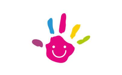 Logo erstellt für Kinder Coaching