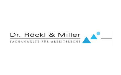 Logo Erstellung und Design für Rechtsanwälte