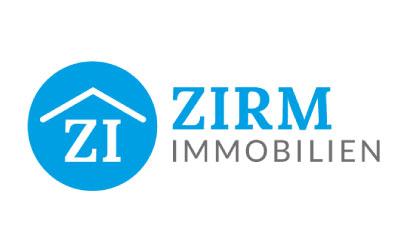 Logo Erstellung und Design für Immobilienmakler