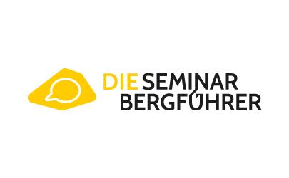 Logo Design und Gestaltung für Tourismusanbieter